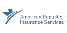 American Republic Insurance Services Logo